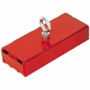 Magnet Source 7542 Holding & Retrieving Magnets