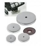 Magnet Source 7216 Magnetic Bases