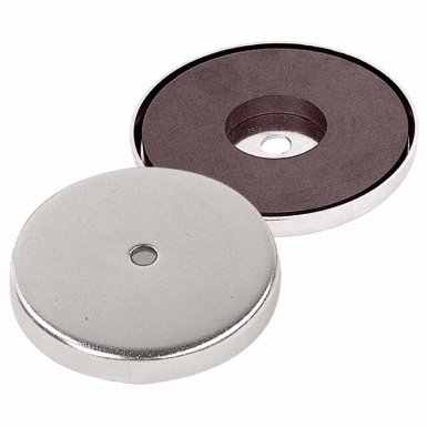 Magnet Source 7217 Magnetic Bases