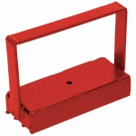 Magnet Source 7210 Powerful Handle Magnets