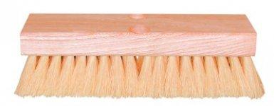 Magnolia Brush 10DT Deck Scrub Brushes