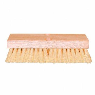 Magnolia Brush 212 Deck Scrub Brushes