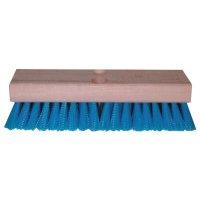 Magnolia Brush 610 Deck Scrub Brushes