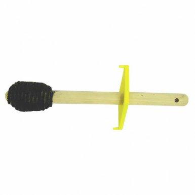 Magnolia Brush OK #3 Dope Brushes