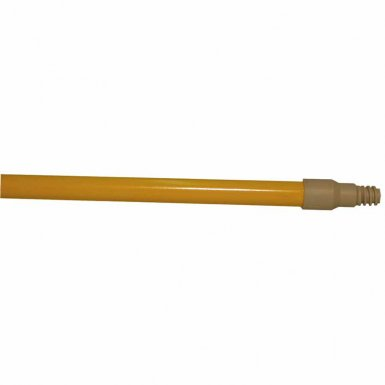 Magnolia Brush FG-60 Fiberglass Handles