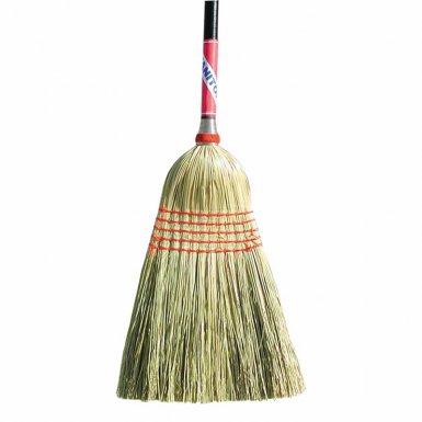 Magnolia Brush 5026 BUNDLED Janitor Brooms