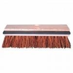 Magnolia Brush 110-S No. 100S Line Squeegee Decks