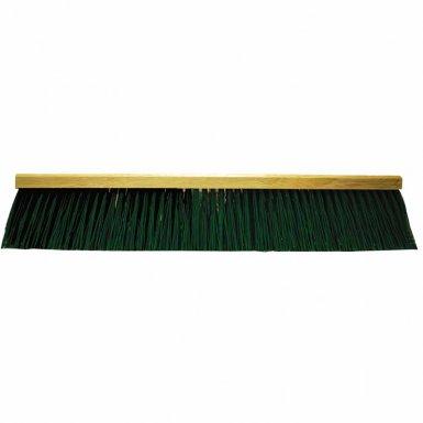 Magnolia Brush 5518-FX No. 55 Line FlexSweep Garage Brushes