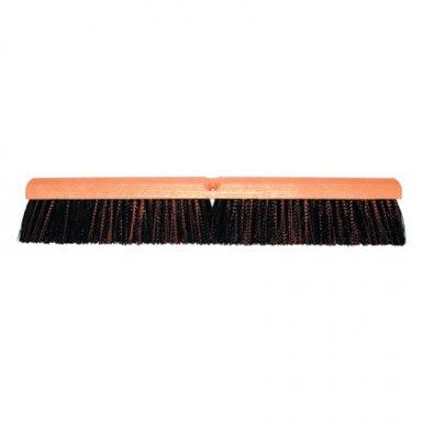 Magnolia Brush 5624 No. 56 Line Floor Brushes