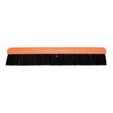 Magnolia Brush 5618-A No. 56A Line Floor Brushes
