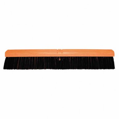 Magnolia Brush 5624-A No. 56A Line Floor Brushes