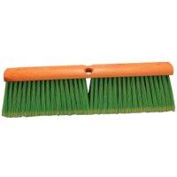 Magnolia Brush 618 No. 6 Line Floor Brushes