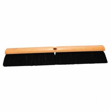 Magnolia Brush 718-X No. 7 Line Floor Brushes