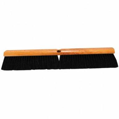Magnolia Brush 918-X No. 9X Line Floor Brushes