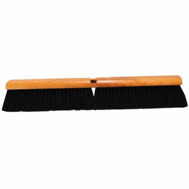 Magnolia Brush 930-X No. 9X Line Floor Brushes