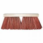 Magnolia Brush 1518-P Palmyra Stalk Street Brooms