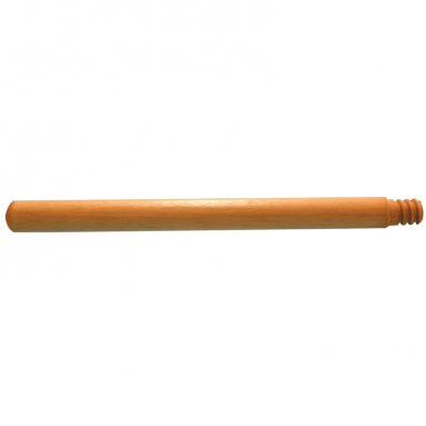 Magnolia Brush T-60 Tapered Handles