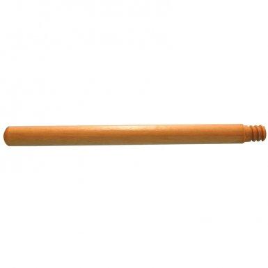 Magnolia Brush M-48 Threaded Handles