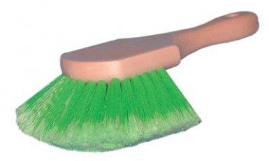 Magnolia Brush 8N Utility Brushes