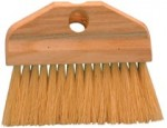 Magnolia Brush 577 White Wash Brushes