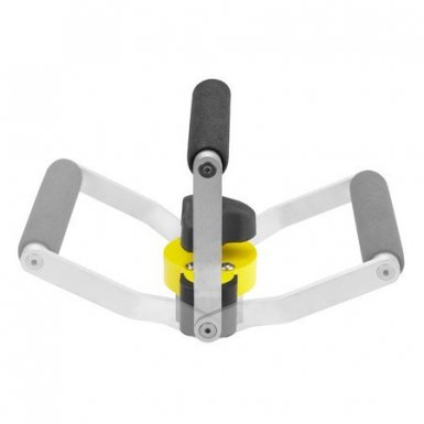 Magswitch 8100403 Hand Lifters