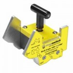 Magswitch 8100450 MagVise Multi-Angle Clamp