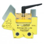 Magswitch 8100897 MagVise Multi-Angle Clamp