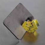Magswitch 8100350 Mini Multi-Angle Welding Magnets