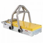 Magswitch 8100549 MLAY1000 Series Lifting Magnet