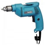 Makita 6407 3/8 in Drills