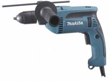 Makita HP1641K HP1641K Hammer Drills