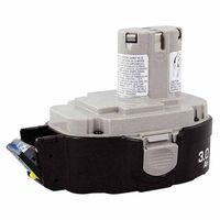 Rechargeable Batteries - Makita 458-193159-1 - Makita Batteries