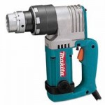 Makita 3373.65 Shear Wrenches
