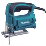 Makita 4329K Top Handle Jig Saws