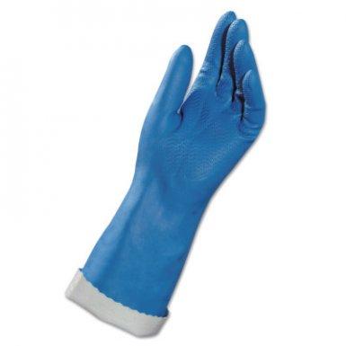 MAPA Professional 382427 StanZoil NK-22 Neoprene Gloves