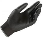 MAPA Professional 548398 Ultrane 548 Gloves