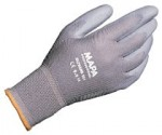 MAPA Professional 551430 Ultrane 551 Gloves