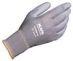 MAPA Professional 551437 Ultrane 551 Gloves