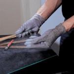 MAPA Professional 557400 Ultrane Plus Gloves