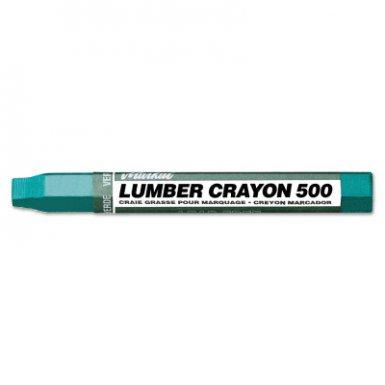 Markal 80326 #500 Lumber Crayons