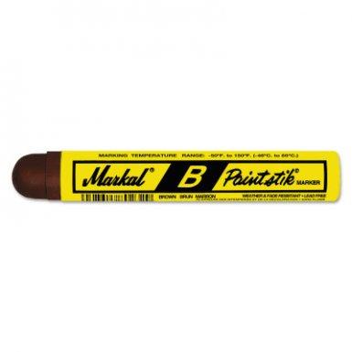 Markal B Paintstik Paint Stick Markers