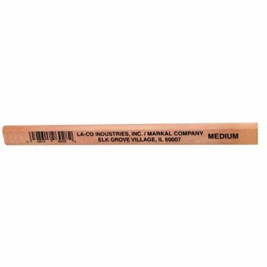 Markal 96927 Carpenter Pencils