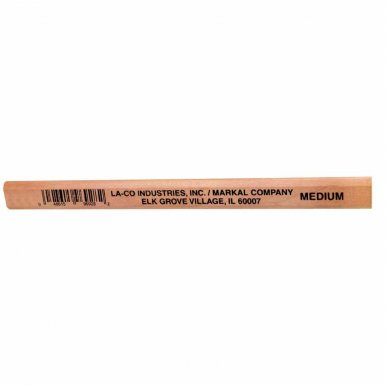 Markal 96929 Carpenter Pencils