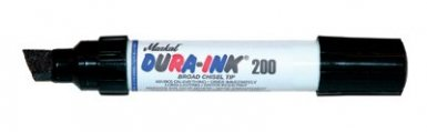 Markal 96915 Dura-Ink 200 Markers