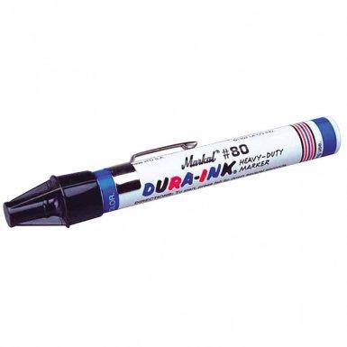 Markal 96923 Dura-Ink 80 Markers