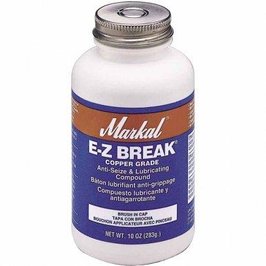 Markal 8907 E-Z Break Anti-Seize Compound