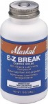 Markal 8972 E-Z Break Anti-Seize Compound