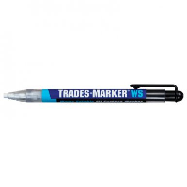 Markal 96180 General Purpose Markers