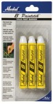 Markal 84814 Paintstik B Markers