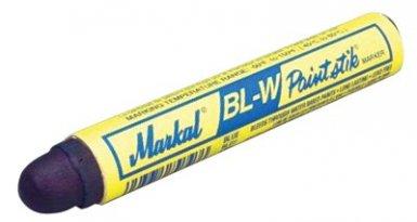 Markal 80735 Paintstik BL-W Markers